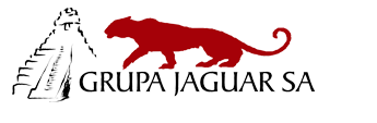 Grupa Jaguar SA