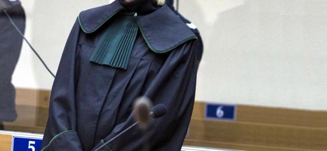 Adwokatka aresztowana. Oferowała 200 tys. zł łapówki?